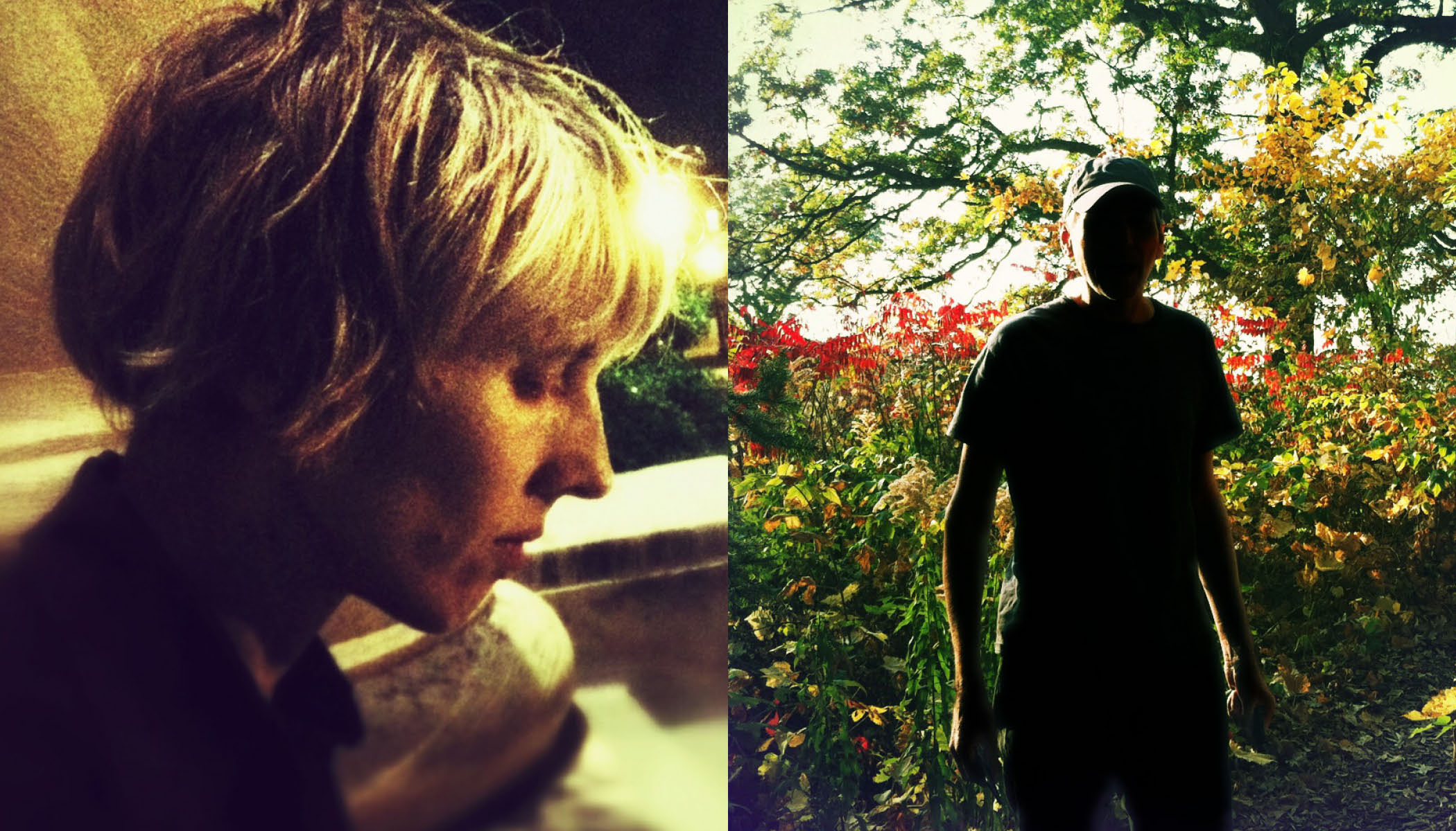 Allison LaBonne & John Crozier: Typsy Panthre