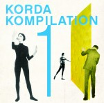 "Korda Komp: the only place to get TP's ""Hitch-Hiker"" remix!"